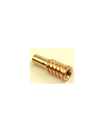 Migatronic ML150B/C-161 34mm med gevind