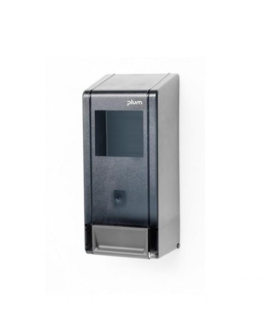 Dispenser til Plum bag in Box MP 2000 modul med 1