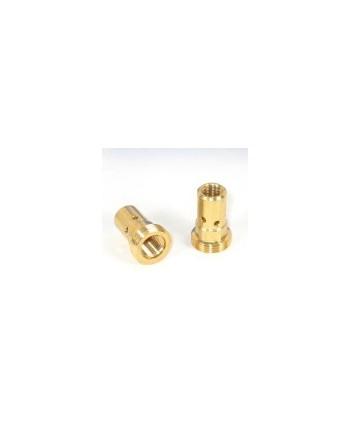 Migatronic dysestok MV450/550 25mm M8