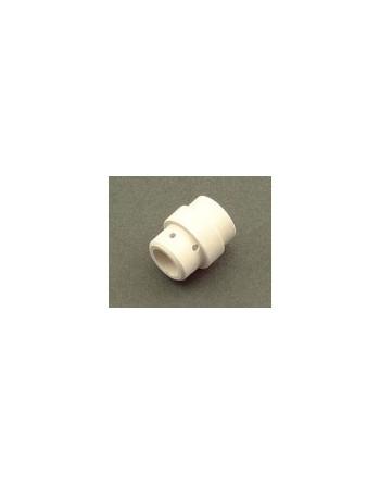 Migatronic gasfordeler ML/MV240 hvid