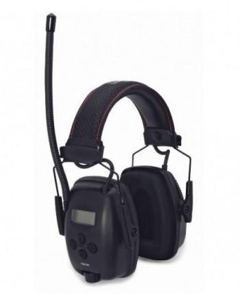Howard Leight sync digital radio Høreværn