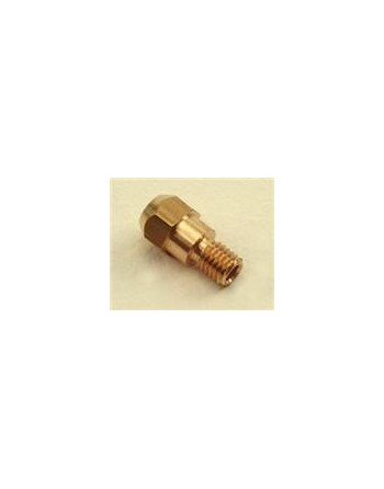 Migatronic dysestok ML300/360 25mm M8-6
