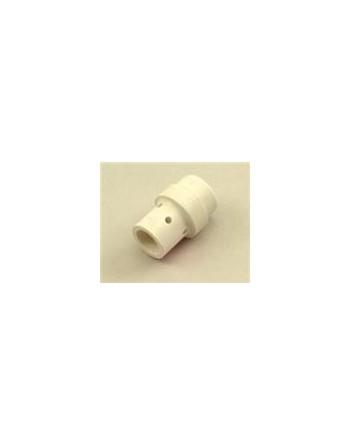 Migatronic gasfordeler ML300/360 hvid