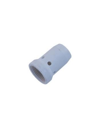 Migatronic gasfordeler MV500FKS hvid