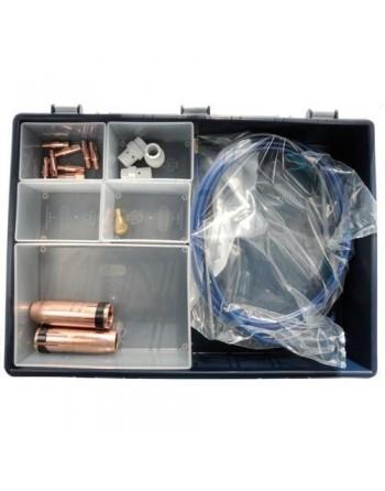 Migatronic sliddele kasse ML300 steel 1,0mm