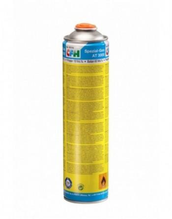 CFH AT3000 Gasflaske 330g