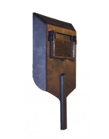 Svejse Observationsskærm SL-7 PP m/fast ramme