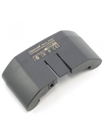 BATTERI TIL BASIC 2000 FLOW CONTROL