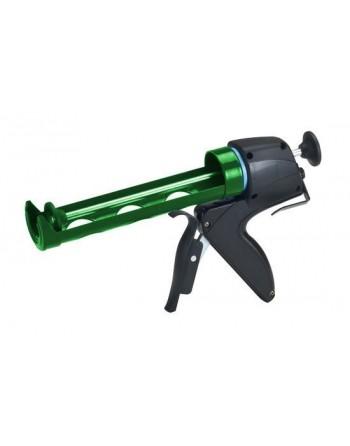 Fugepistol 310ml SSF-MF Topco
