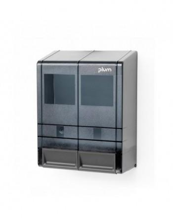 Dispenser til Plum bag in Box MP 2000 modul med 2