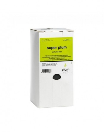 Håndrens Plum Super 1,4 l