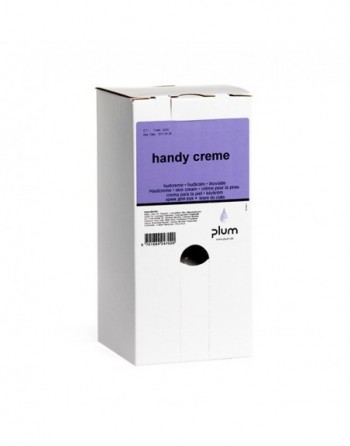 Plum Hudpleje Handy Creme 0,7 l