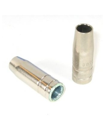 Migatronic gasdyse ML120/130/150/161 konisk 53,5mm