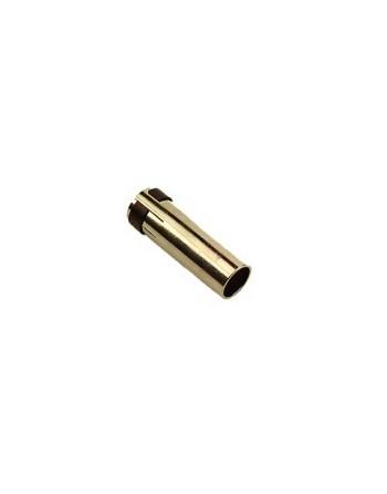 Migatronic gasdyse ML240/MV240 cylinder