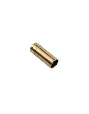 Migatronic gasdyse ML250 cylinder 57mm
