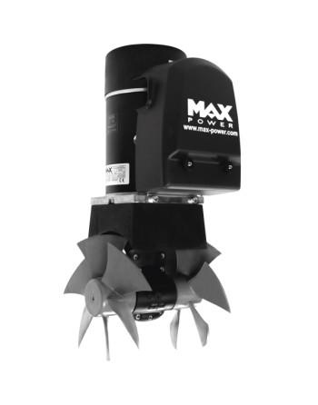 Max power bovpropel ct80 24v composit