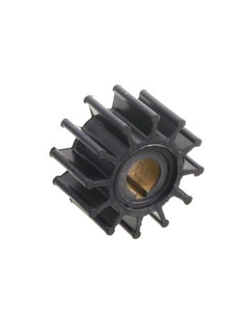 Impeller - 500108 CGT