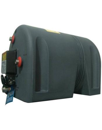 Quick varmtvandsbeh. 22l/220v-800w compact