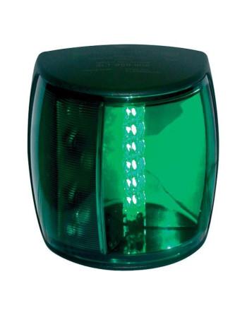 Hella led lanterne, 2sm stb.sort