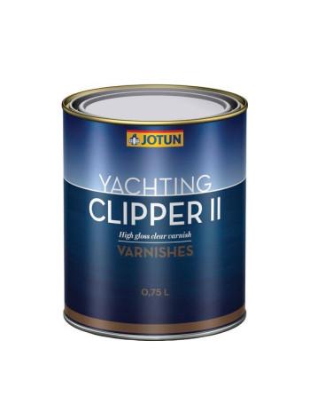Jotun clipper ii lak 3/4 ltr.