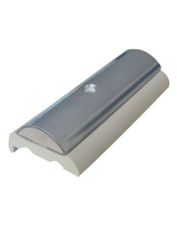 Sphaera pvc base 40mm til 25mm liste