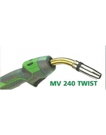 Migatronic MV240 Twist R...