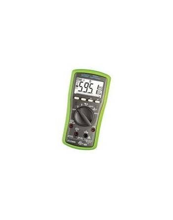 Elma BM 251 Multimeter