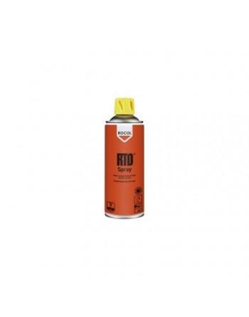 Rocol RTD 400ml skæreolie spray