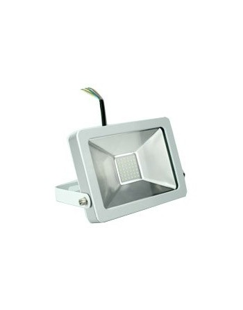 Beslaco arbejdslampe LED 20W