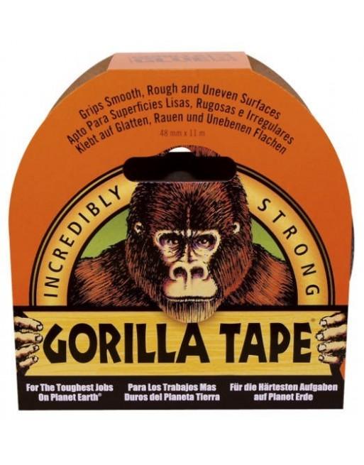 Gorilla Tape sort 11m