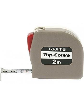 Tajima Top-Conve 2,0m båndmål