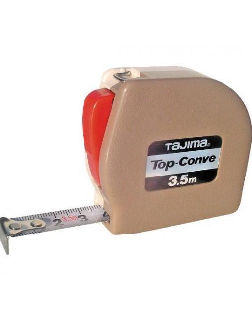 Tajima Top-Conve 3,5m båndmål
