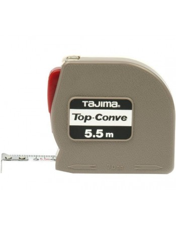 Tajima Top-Conve 5,5m båndmål