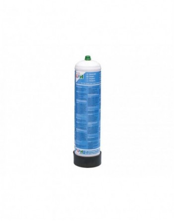 CFH CF52505 Oxygenflaske 1l