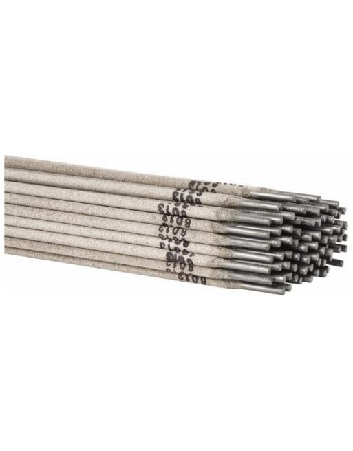 CONARC 49 4,0x450 5,9kg/Pakke