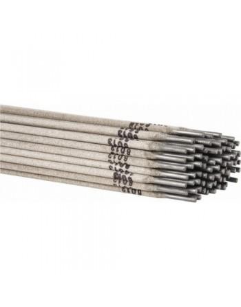 Rustfri elektrode 2.0X300 Blister 12stk