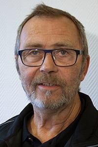 Jørgen Kannegaard
