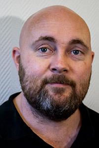 Rune Kannegaard